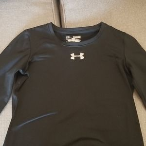 Under Armour Thermal  shirt